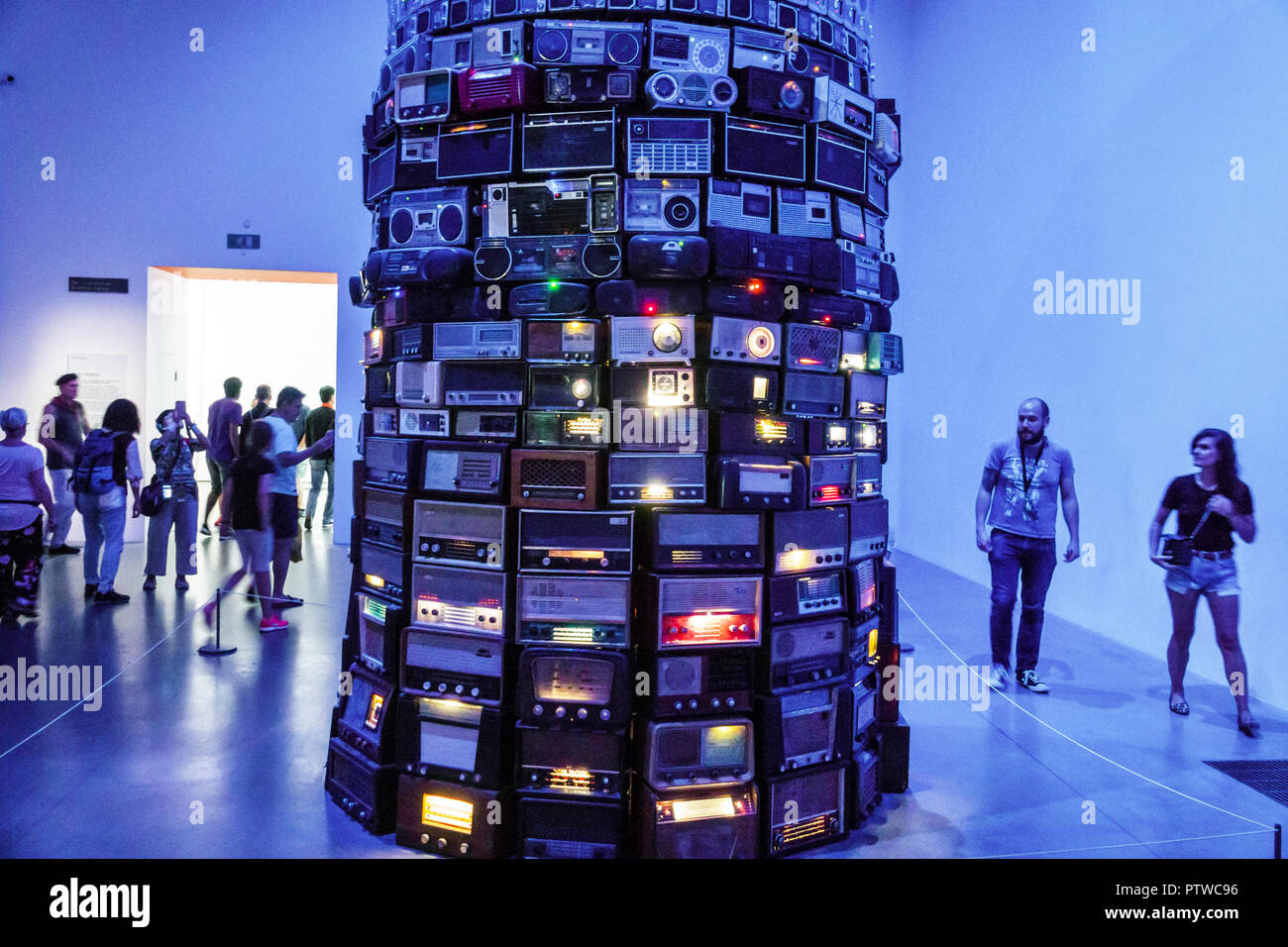 La Chambre Bleue Pelicula Babel Looking Photos Babel Looking Images Alamy