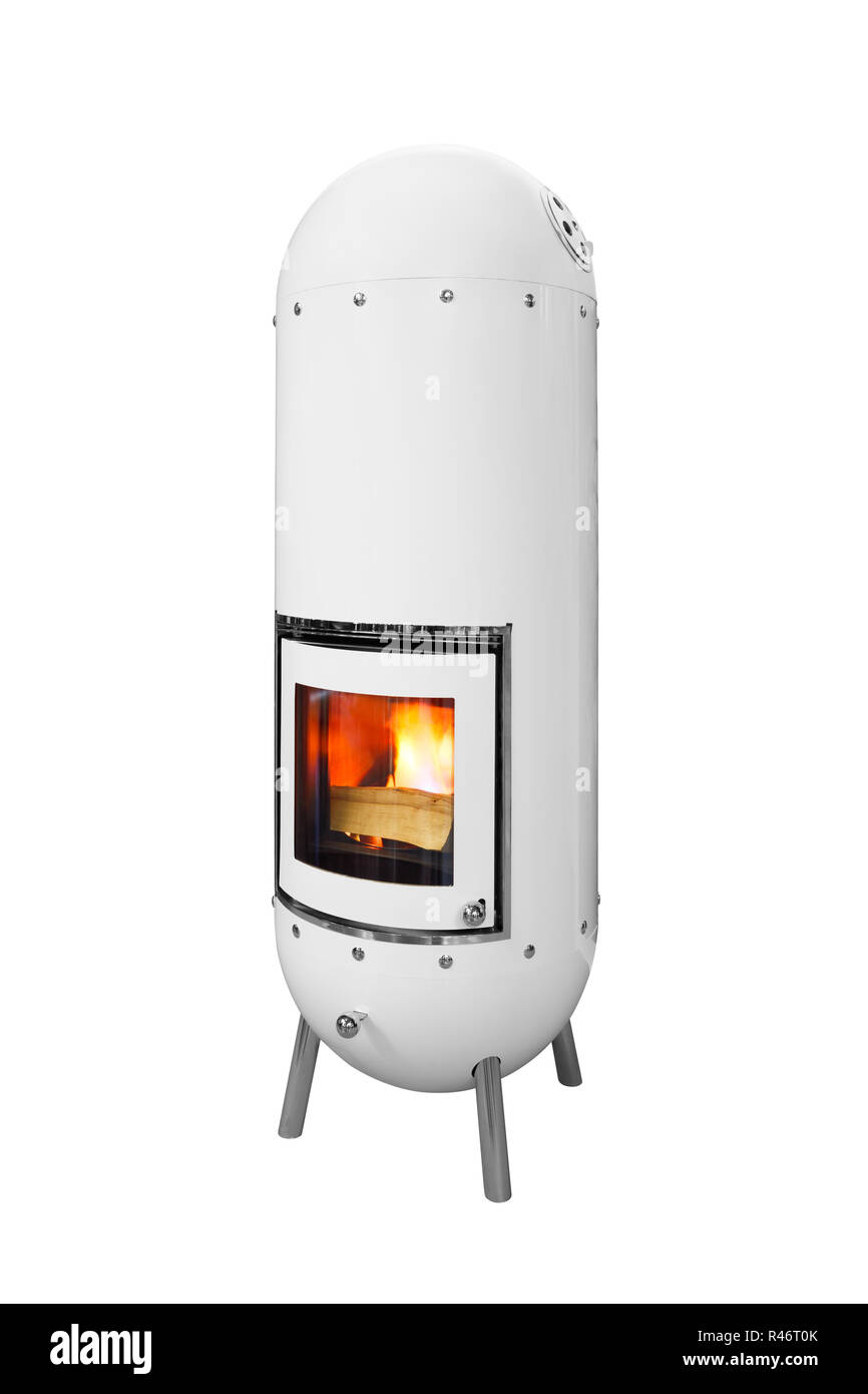 Cheminee Electrique Haute Electric Fireplace Photos Electric Fireplace Images Alamy