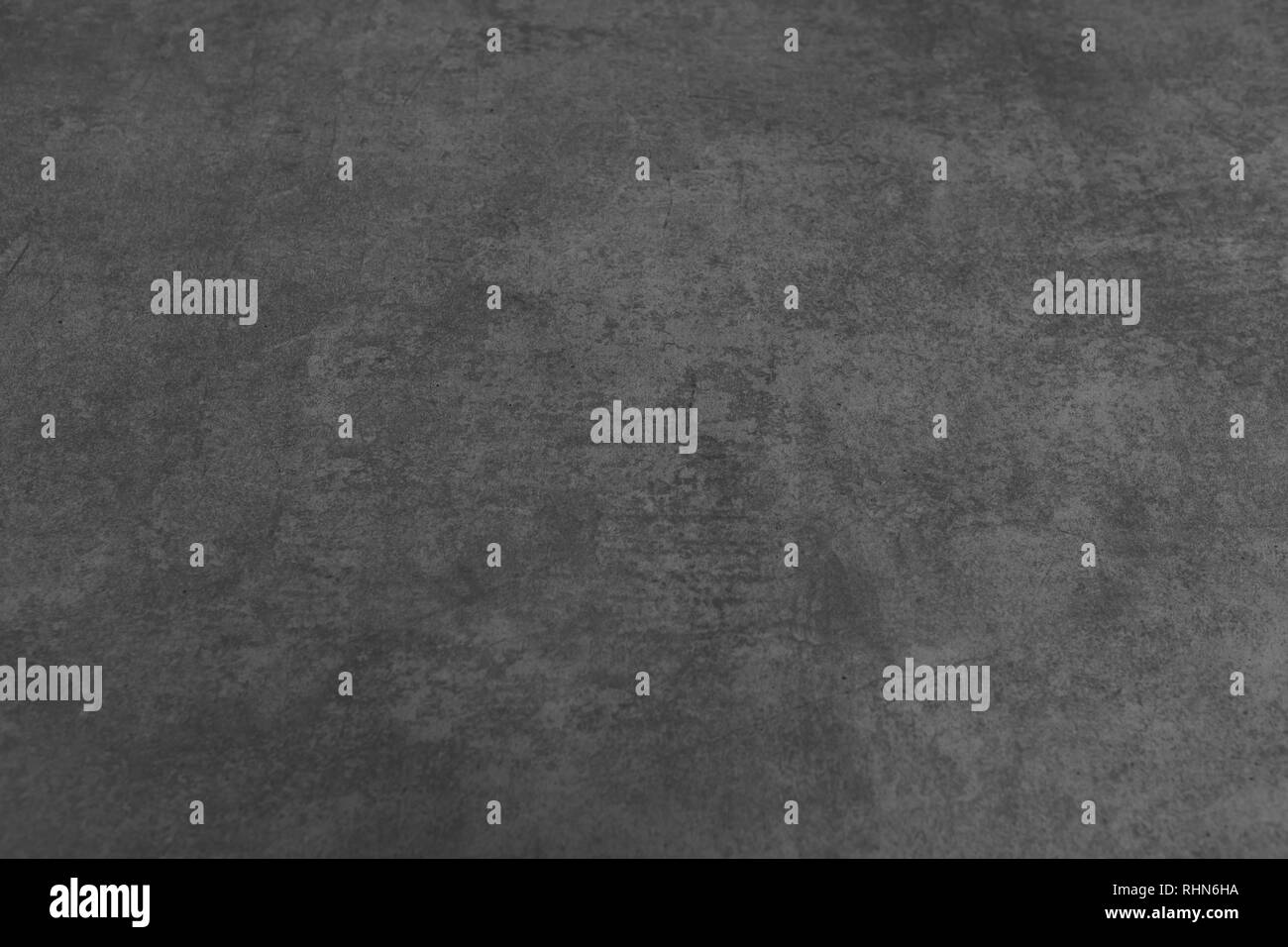 Carreaux De Ciment Texture Plancher De Ciment Noir Gris Foncé Abstract Background Texture Gris