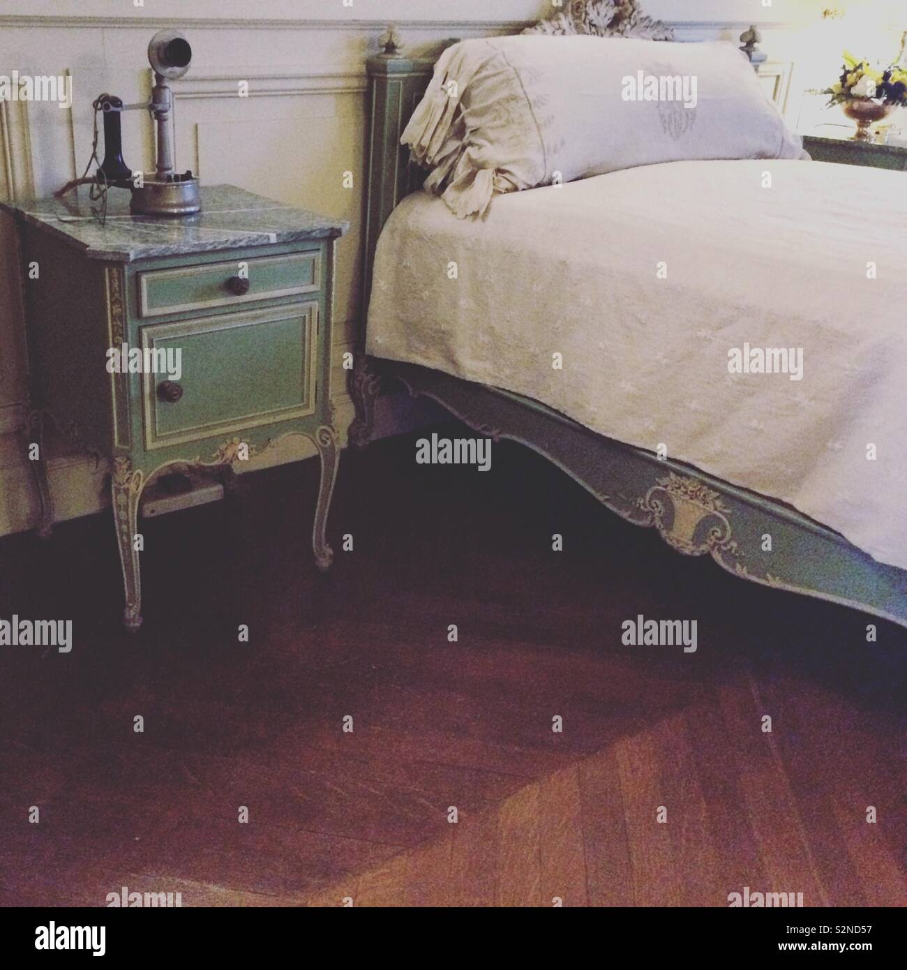 Chambre à Coucher Newport Bedroom Furnishings Photos Bedroom Furnishings Images Alamy