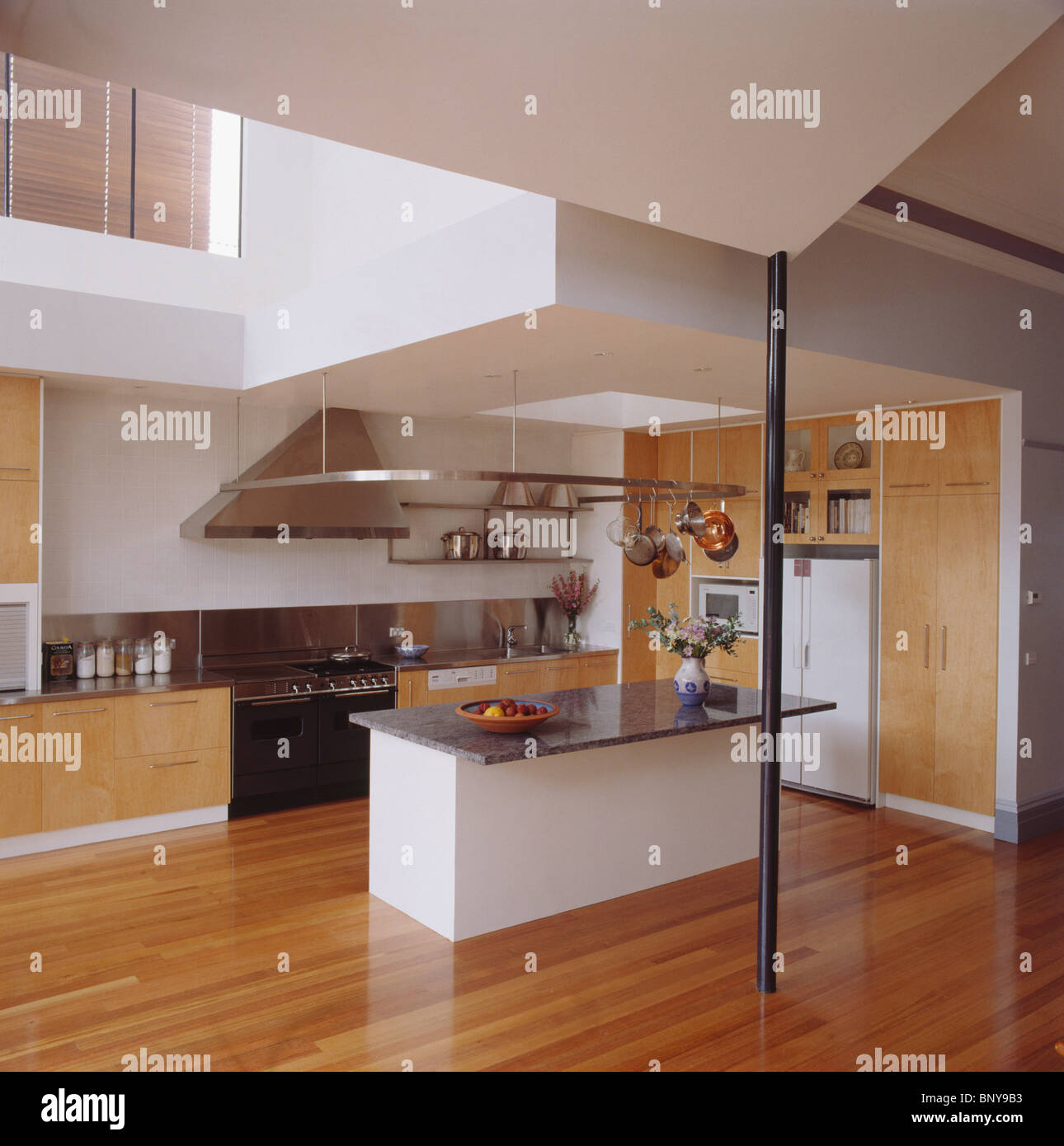 Cucina Top Legno | Costruire Top Cucina In Legno Fabulous Country X ...