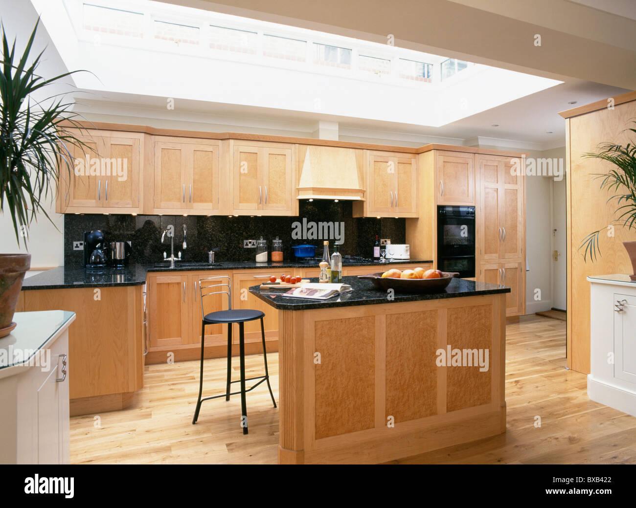 Sgabelli cucina moderna sgabelli tavolo cucina