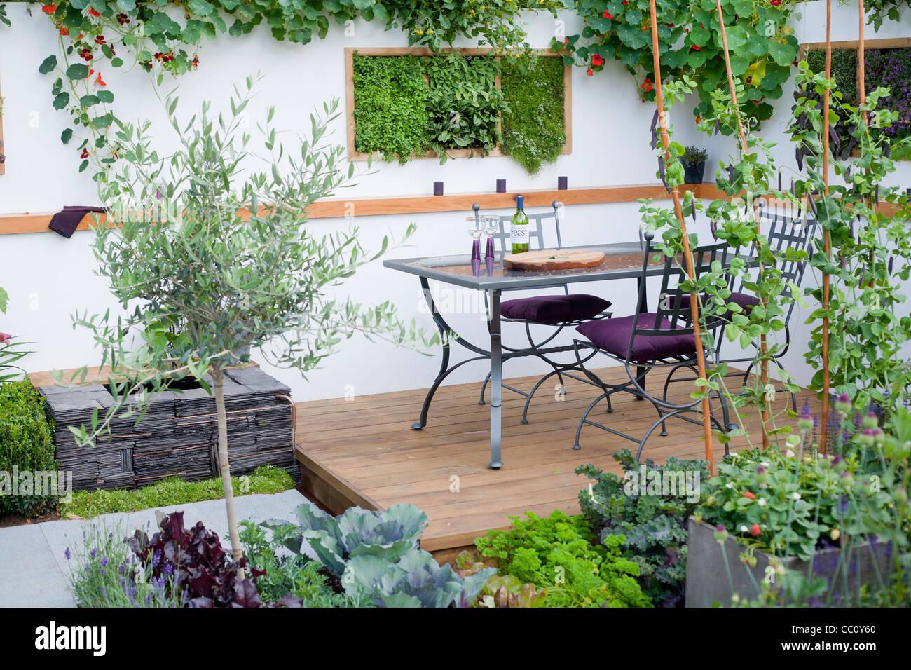 Mobili Cucina Giardino | Leroy Merlin Mobili Cucina