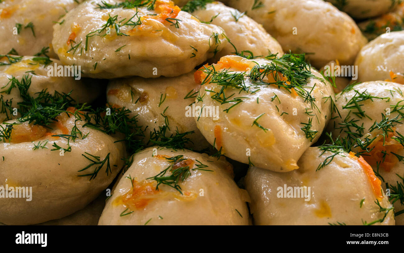 Cucina Marocchina In Inglese | Cherlot 33 Foto Cucina Marocchina Via ...
