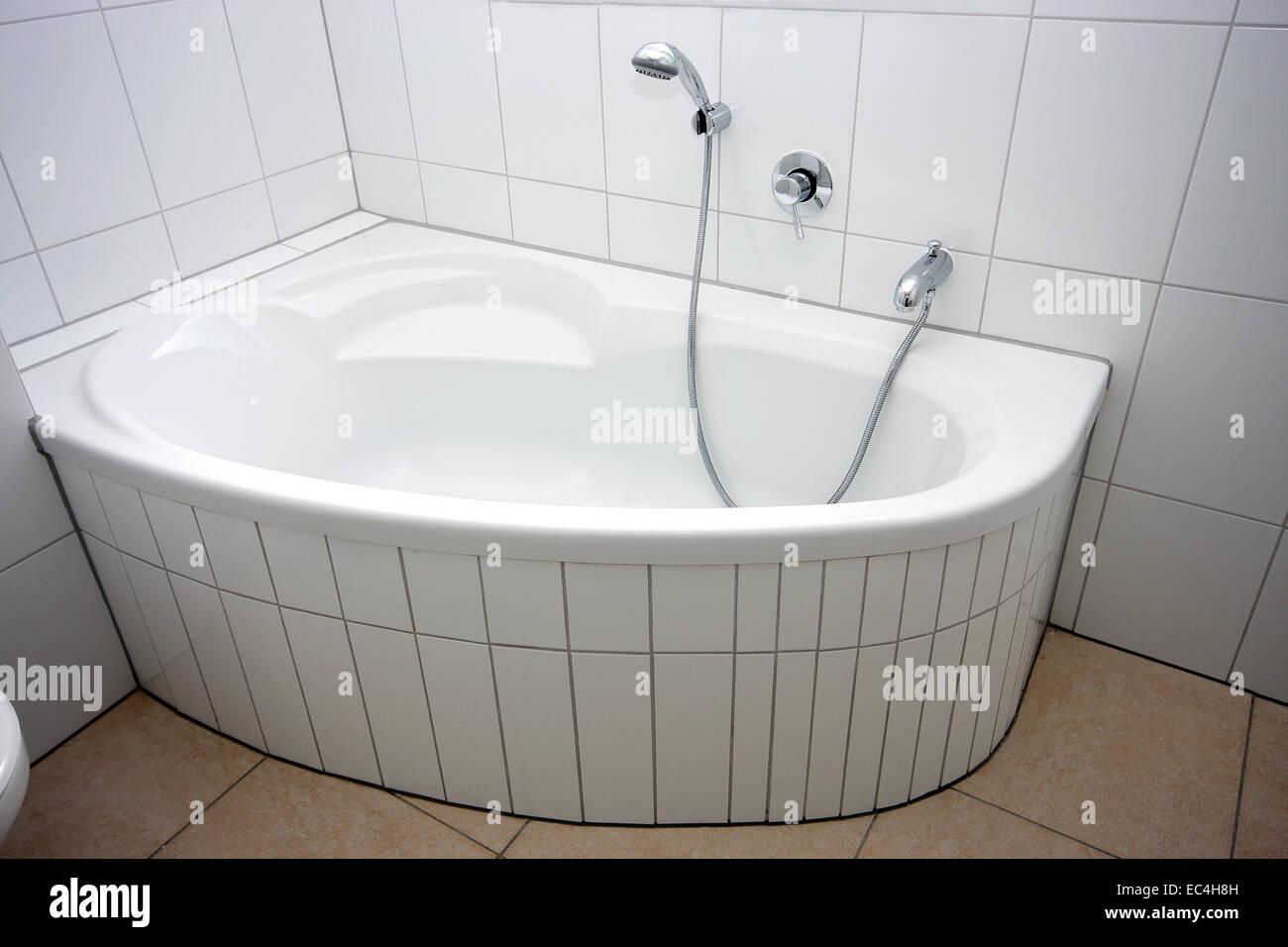 Vasca Da Bagno Angolare 130x130 : Vasca angolare vasca angolare riferimento di mobili casa