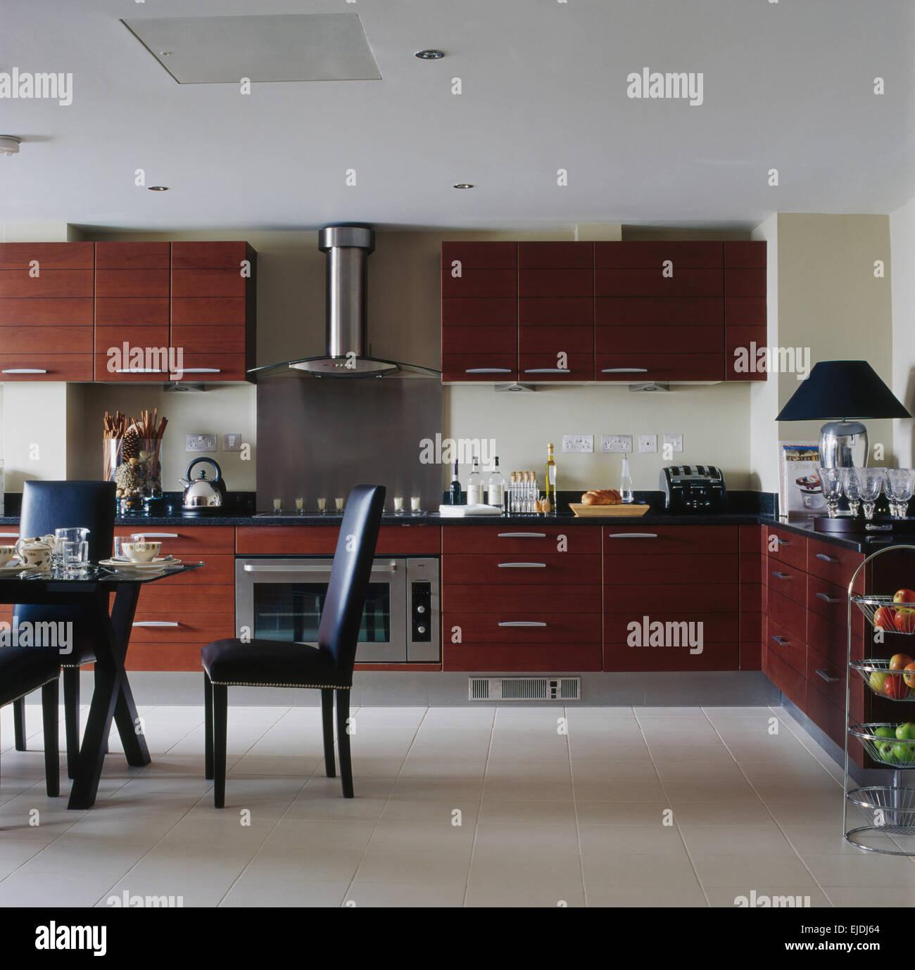 Pavimenti Da Cucina Moderna | Piastrelle Pavimento Cucina