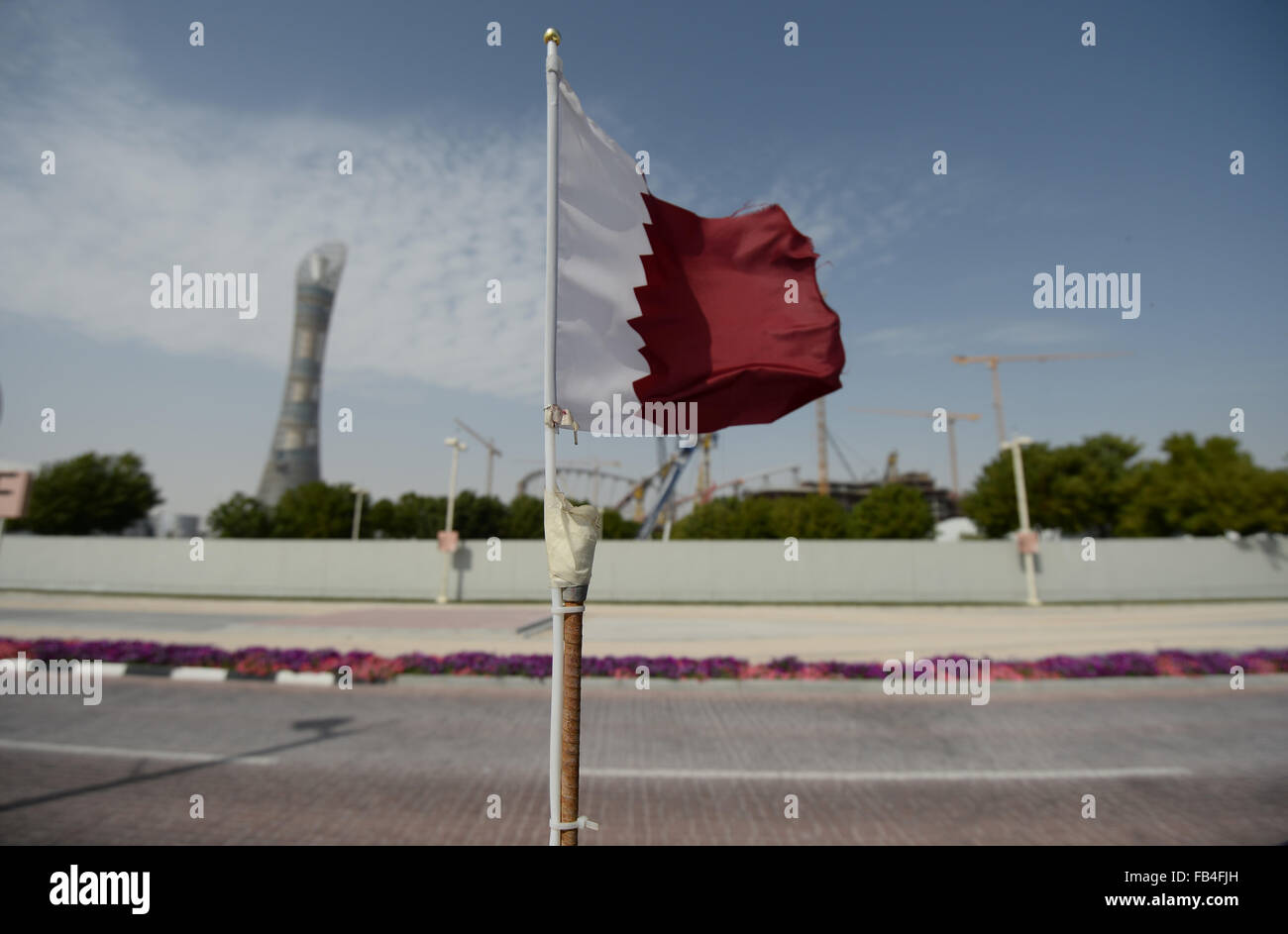 Quinti Sedute Highway 2022 Background Immagini 2022 Background Fotos Stock Alamy