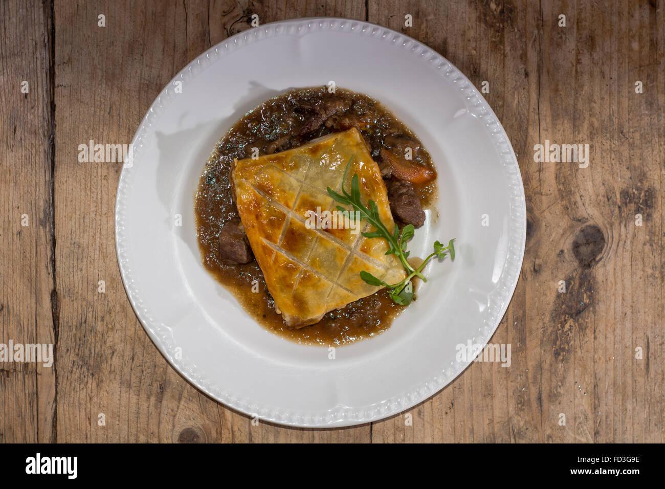 Amore Cucina E Curry In Inglese | Okra E Patate Saltati In Padella ...