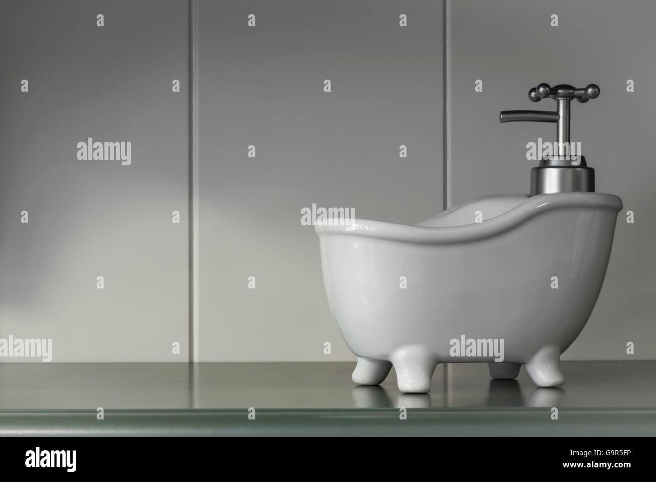 Vasche Da Bagno Vintage : Vasca da bagno vintage prezzo vasca da bagno home interior idee