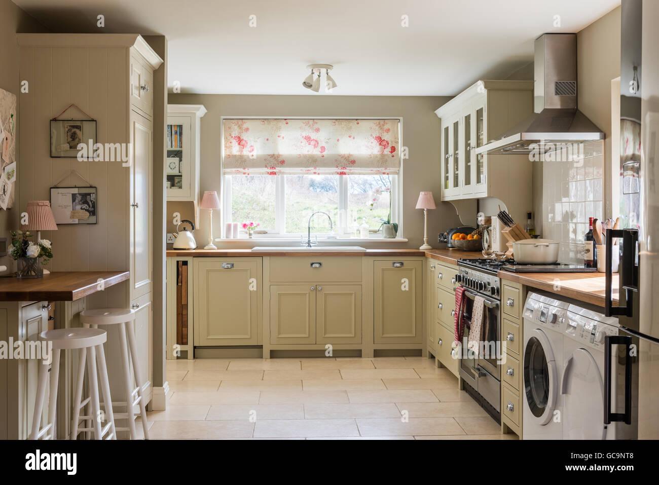Tende Cucina Country Online | Arredamento Casa Mare Ikea