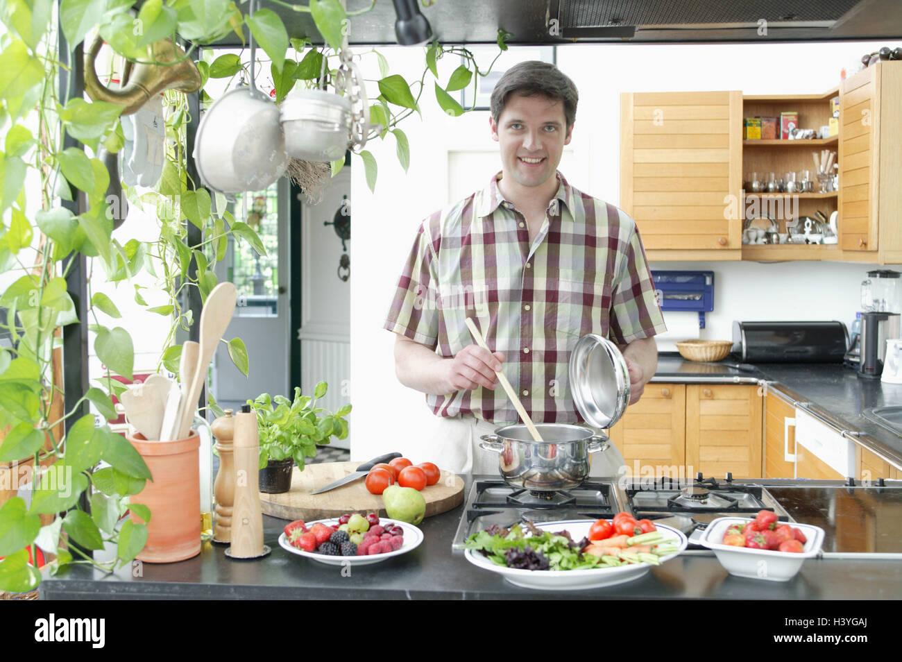 Cucina Anni 30 : Cucina a gas anni conforama cucina che passione by mobilpro issuu