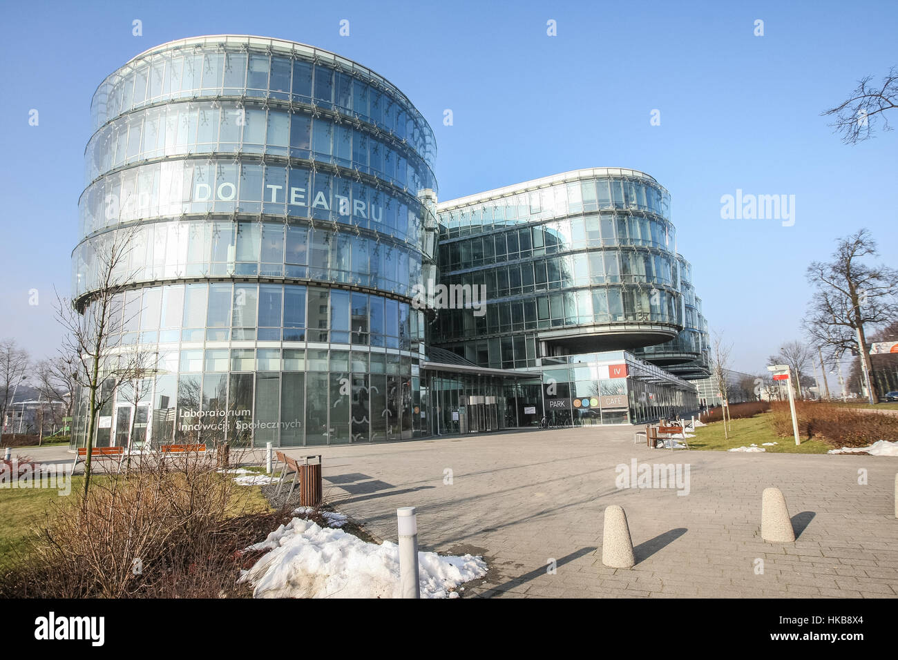 Arte Cucine Gdynia Low Poly Building Immagini Low Poly Building Fotos Stock Alamy