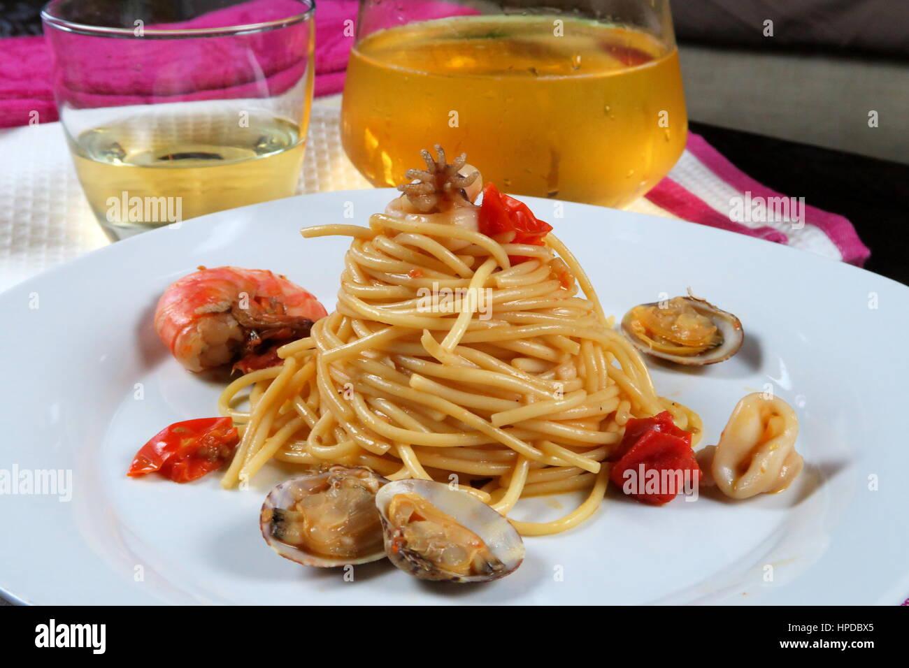 Piatti Da Cucina Colorati | Cucina Moderna App Ranking And Store ...