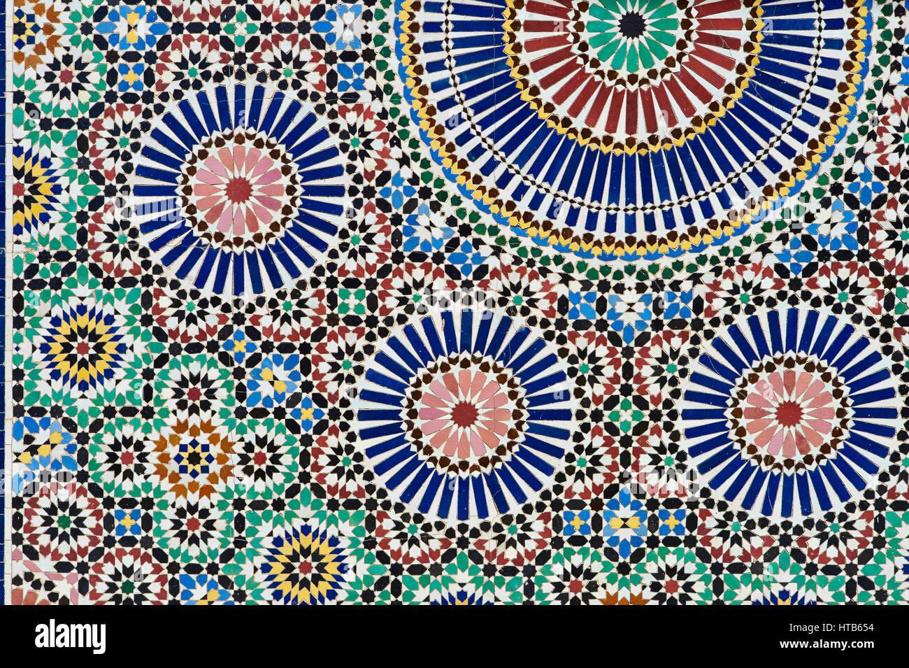 Piastrelle stile marocco piastrelle marocco piastrelle ceramica