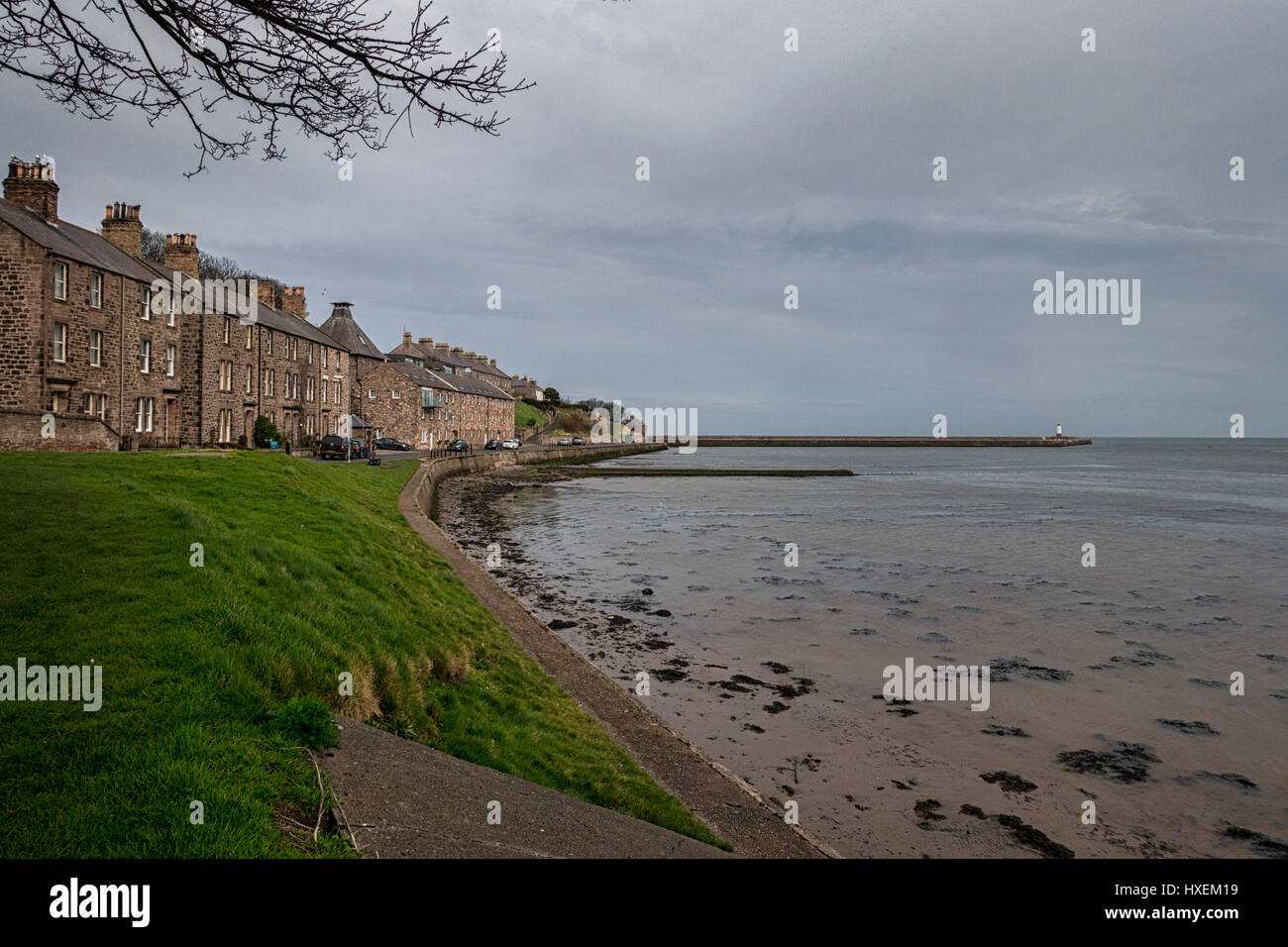 Pittore Inglese Lowry Lowry Painter Immagini Lowry Painter Fotos Stock Alamy