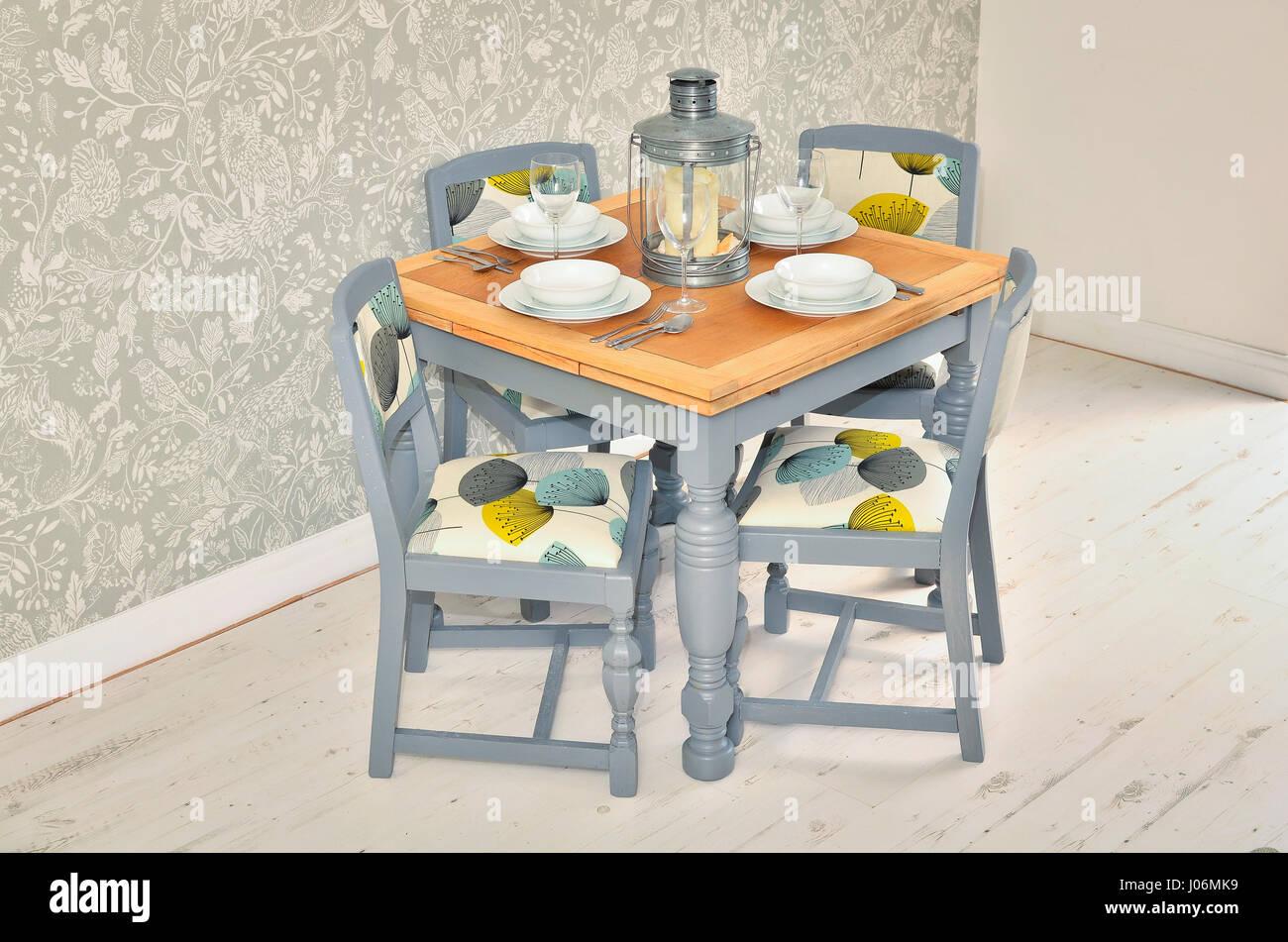 Tavolo Da Pranzo Shabby Chic : Tavolo soggiorno shabby il fantastico tavolo da salotto soggiorno