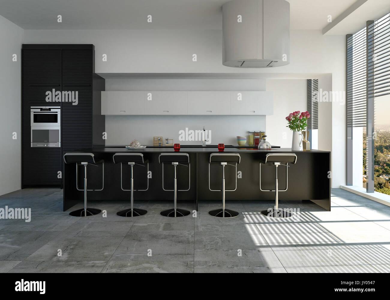 Nuovo tavoli da bar usati immagini
