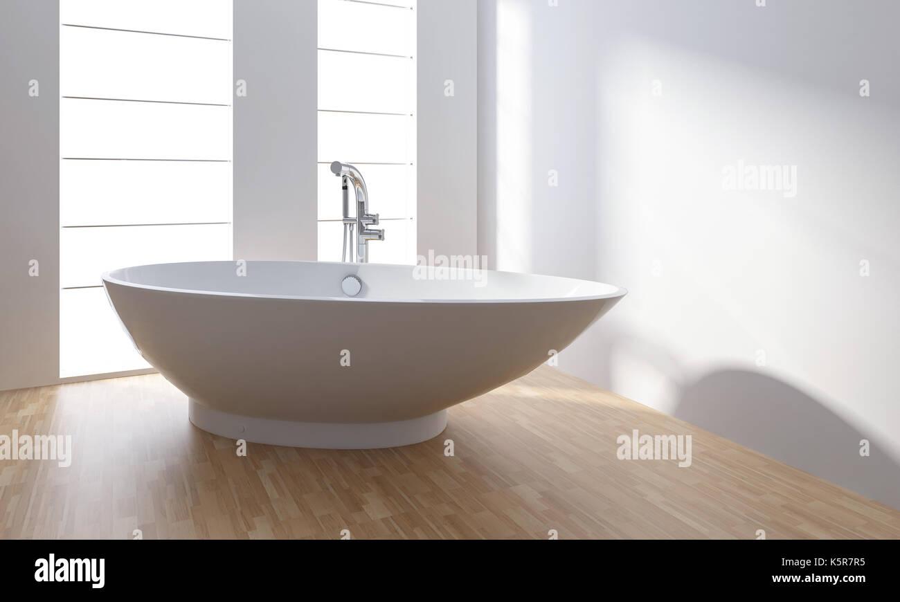 Vasca Da Bagno Per Esterno : Vasca in legno per esterni vasche da giardino in vetroresina good