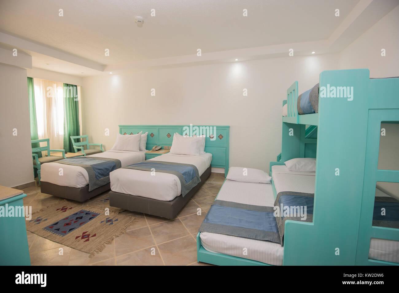 Letto Castello Hotel | Hotel Torre Di San Martino Charming Relais ...