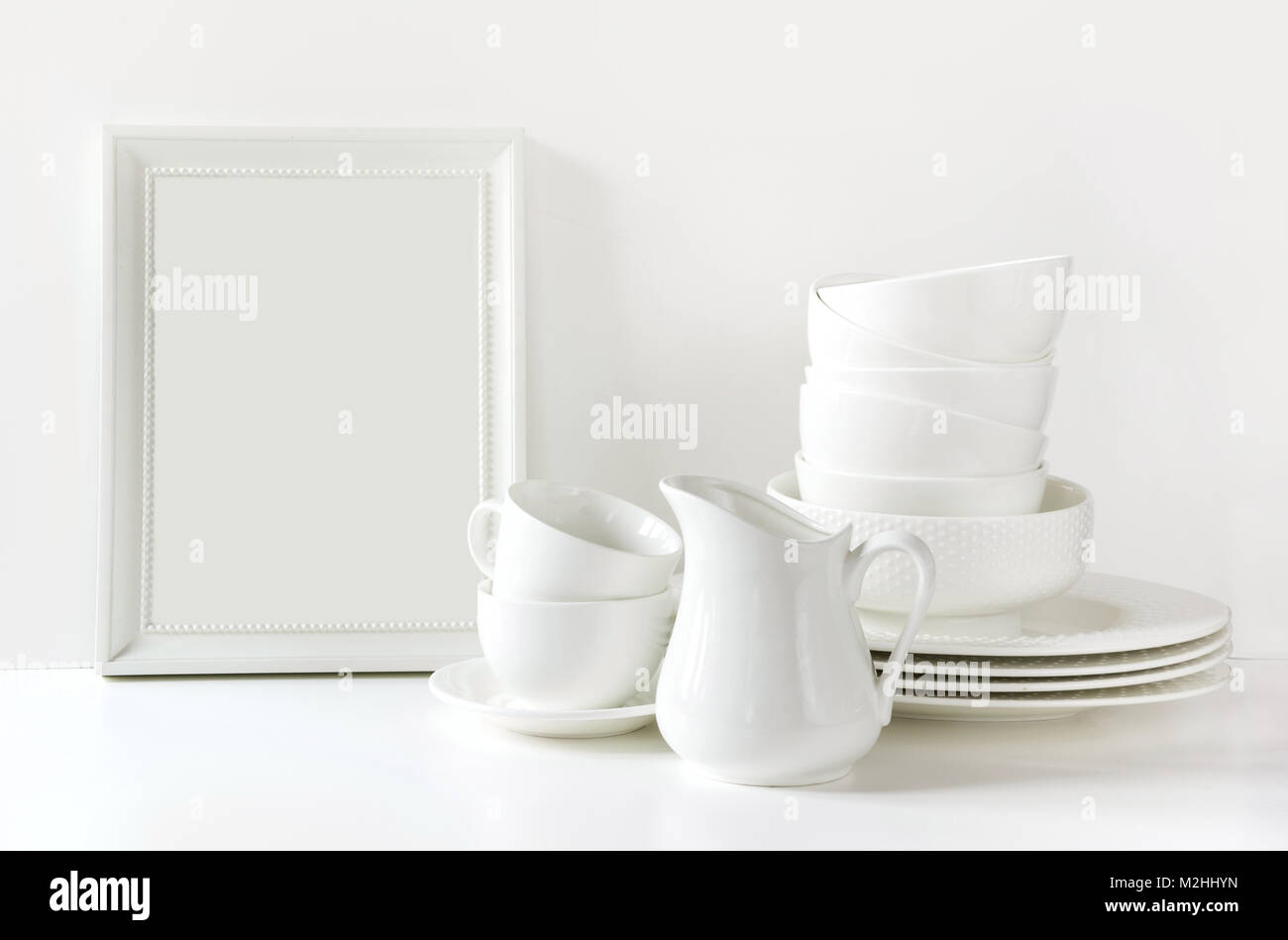 Beautiful Oggetti Per Cucina Pictures - Lepicentre.info - lepicentre ...