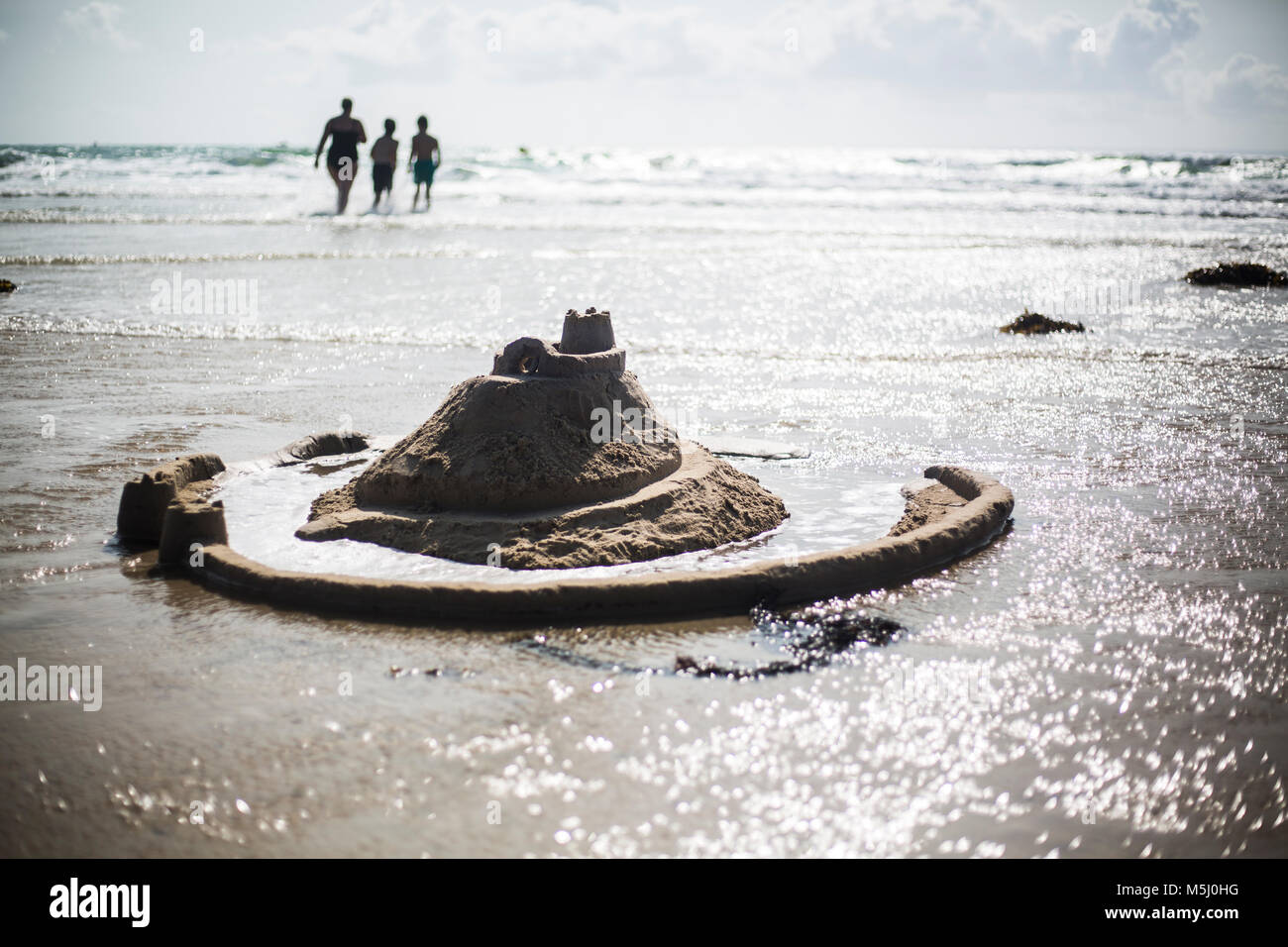 Sesso In Vasca Da Bagno Bathing Immagini And Bathing Fotos Stock Alamy