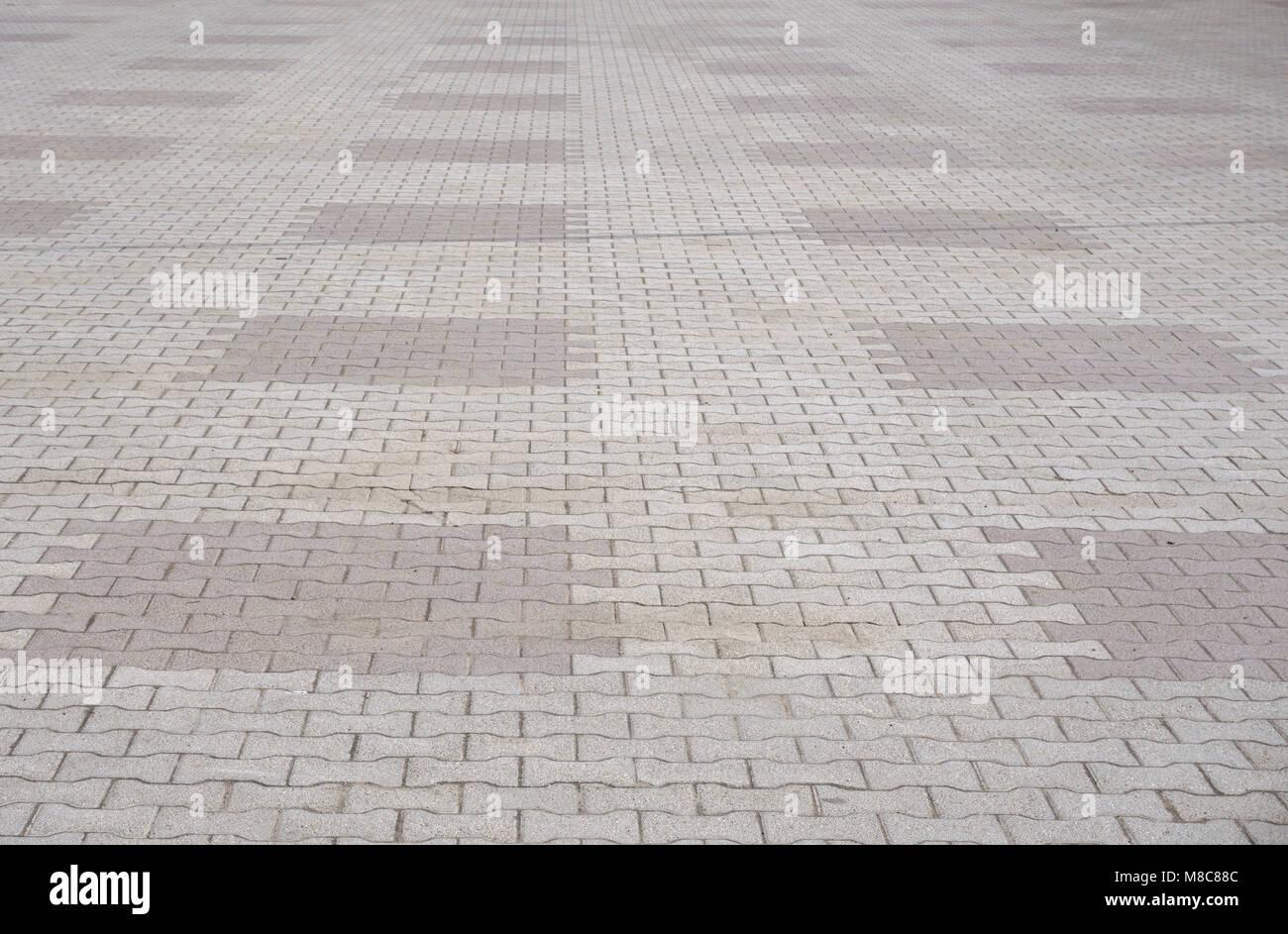 Piastrelle mattoni a vista b b rivestimenti in pietra naturale