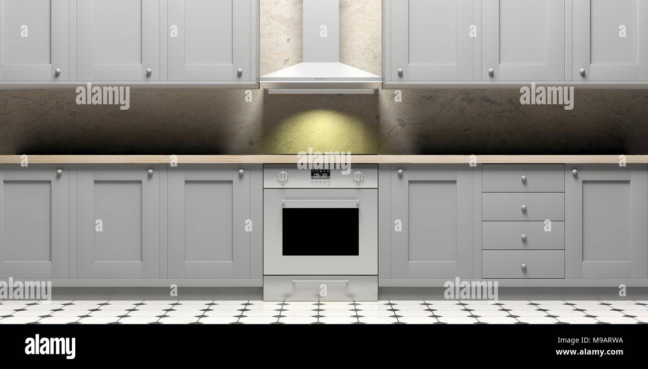 Piastrelle grigie cucina piastrelle bagno grigio alternabito