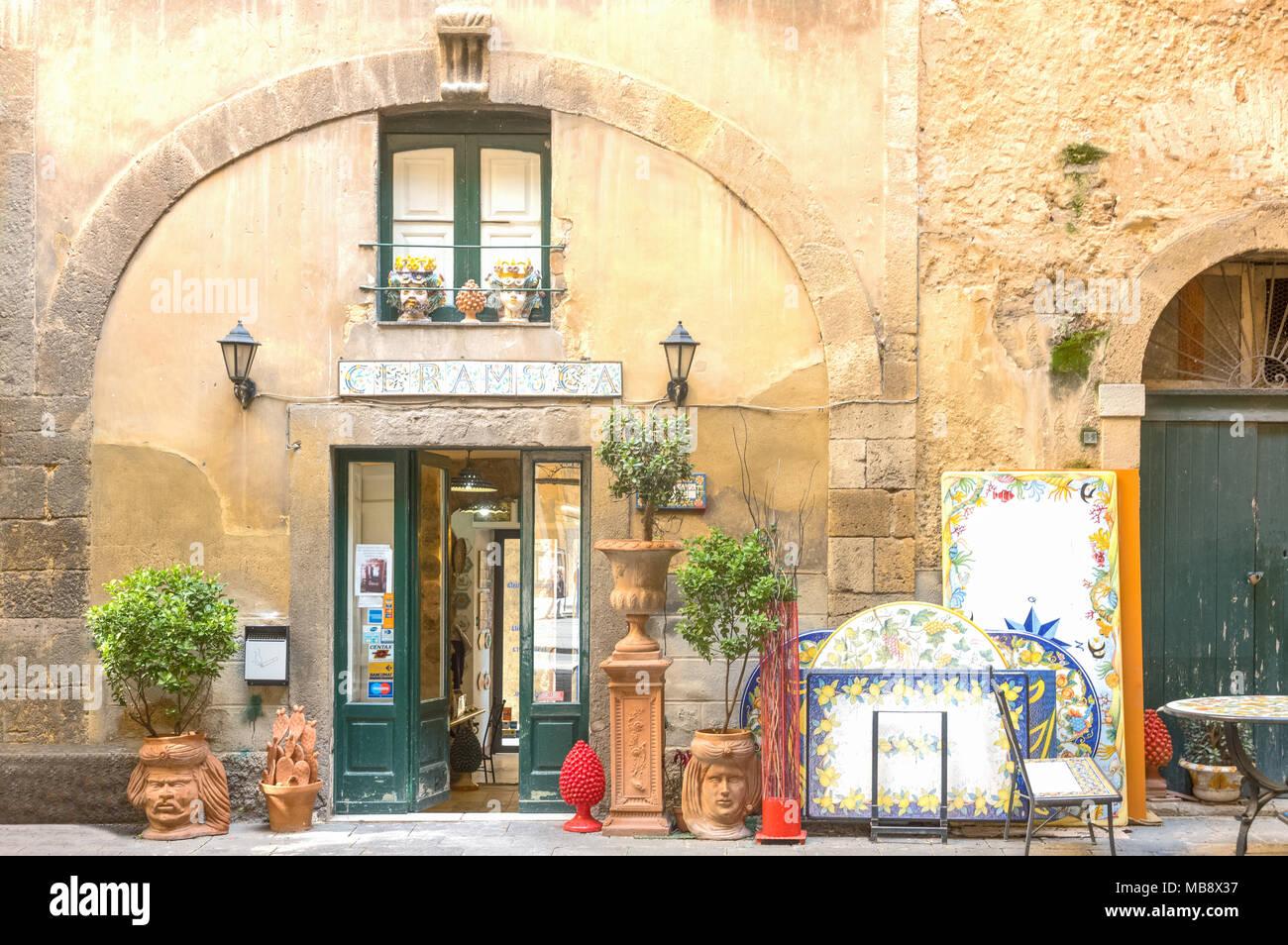 Piastrelle artistiche sicilia piastrella maiolica maiolica