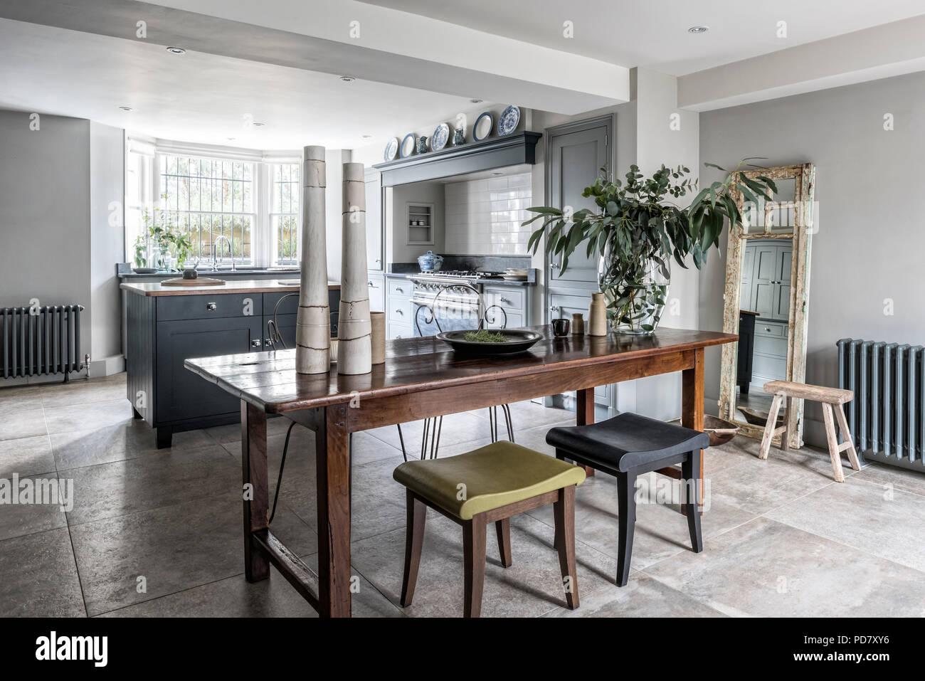 Sgabelli cucina design vintage cucina moderna vintage