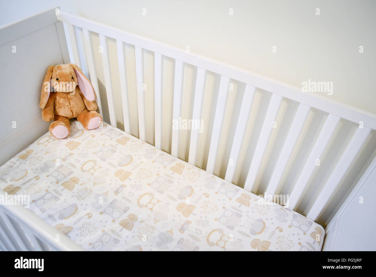 Culle Ikea Foto Ikea Baby Immagini And Ikea Baby Fotos Stock Alamy