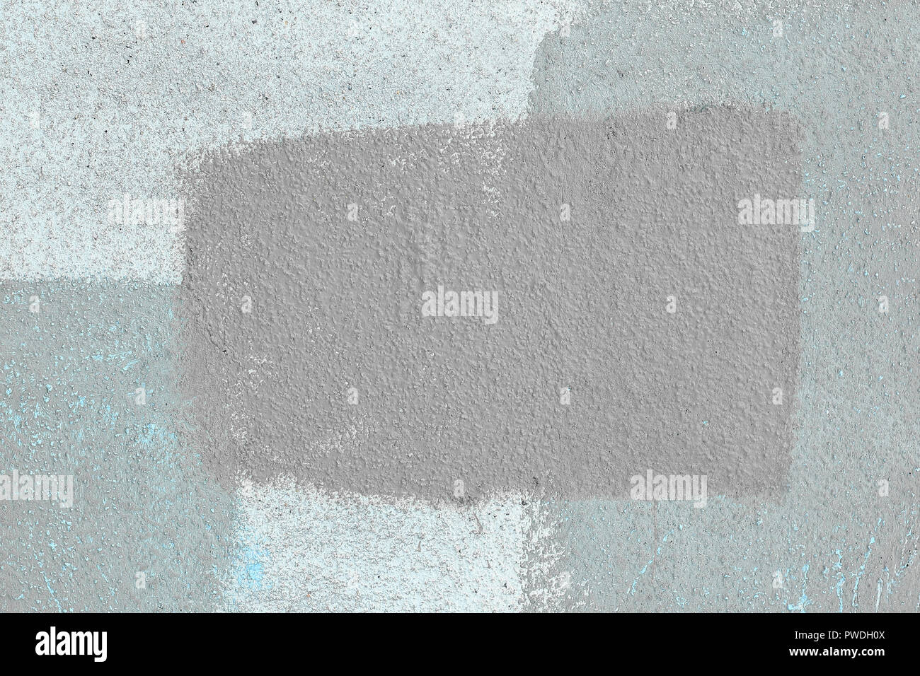 Pittura Nome Astratto O Concreto Grey Paint Wall Immagini Grey Paint Wall Fotos Stock Alamy