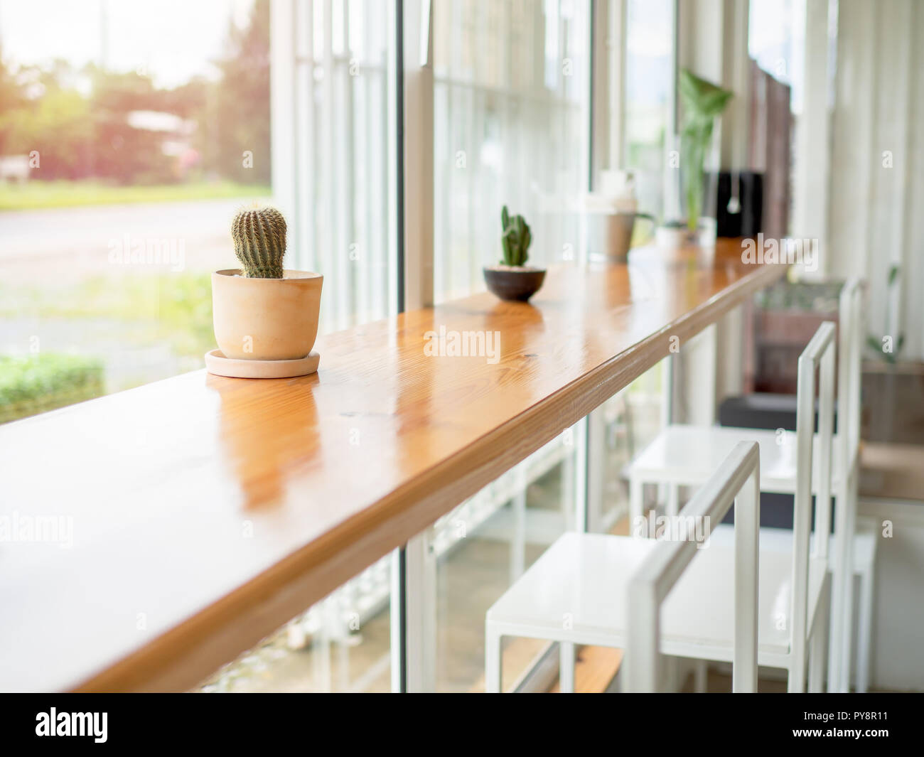 Mini Bancone Bar | Emejing Cucina Con Bancone Bar Images House Interior