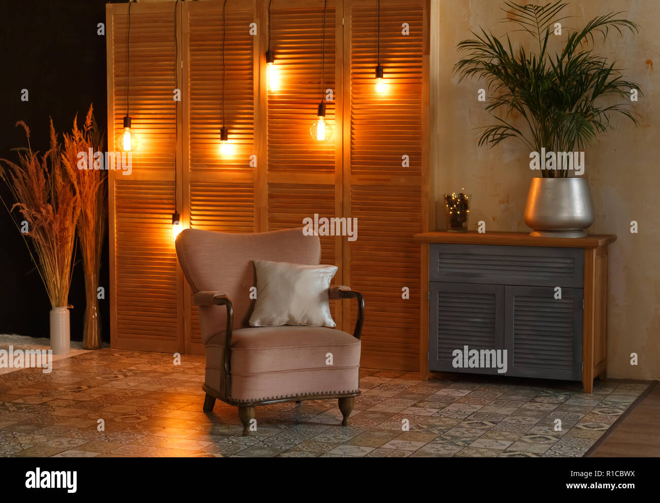 Luci per soggiorno lampadari a led per soggiorno con illuminazione