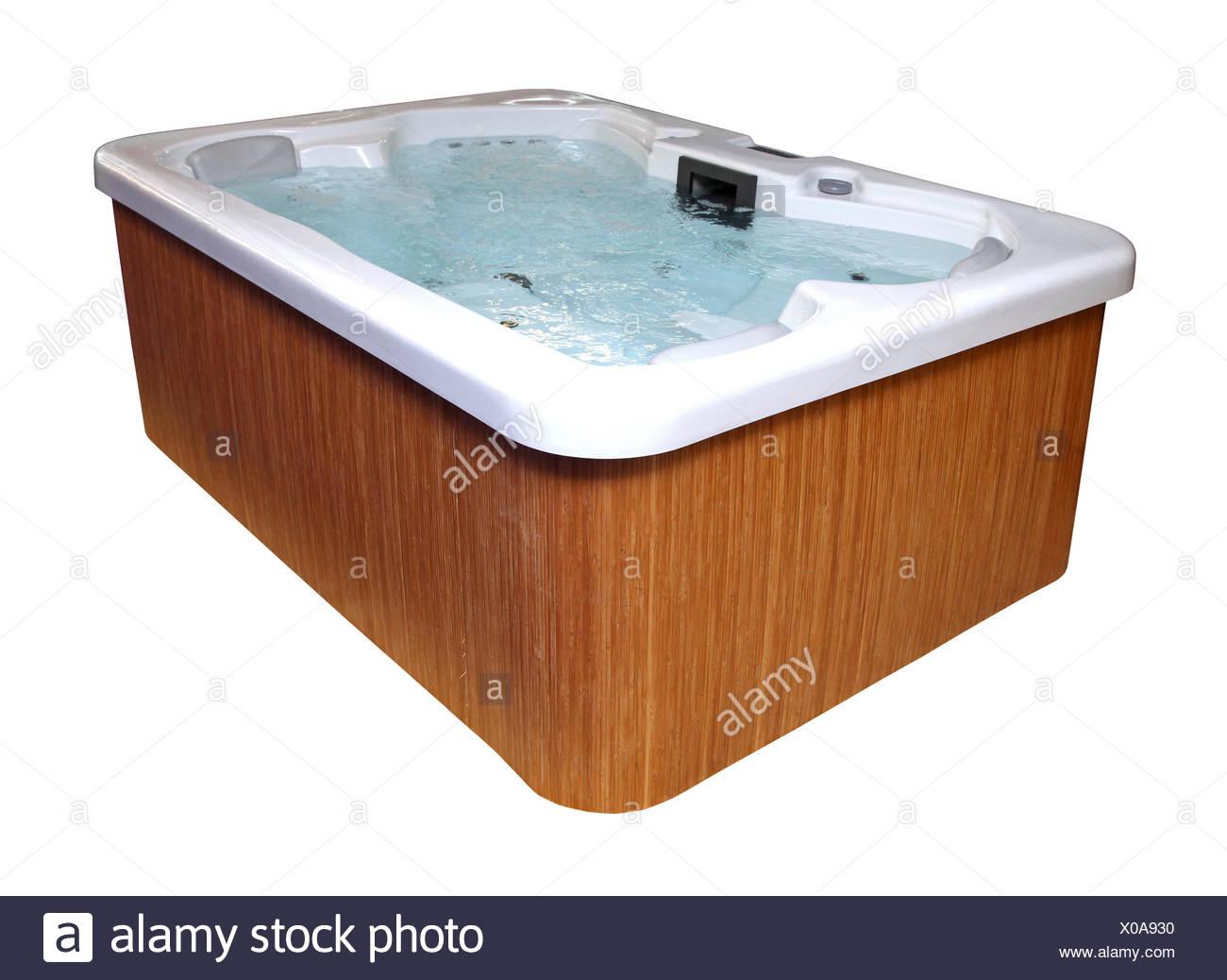 Vasca Da Bagno In Legno : Vasca bagno legno vasche da bagno in legno