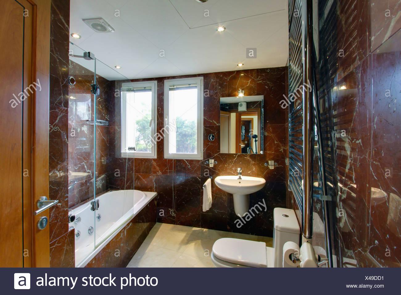 Piastrella acacia ikea mobile bagno con lavabo appoggio lavabo