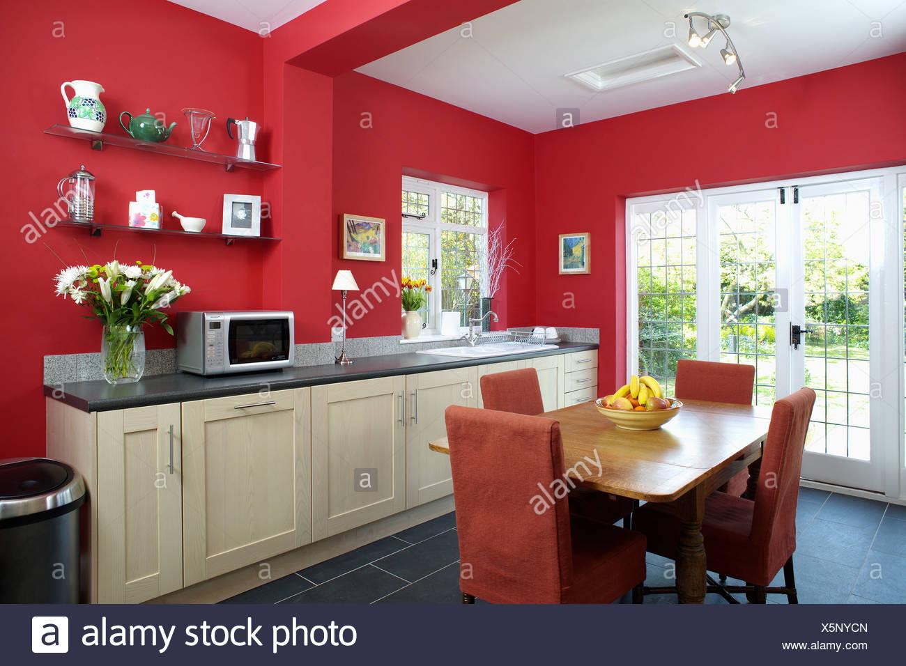 Sedie Rosse Ikea : Cucina ikea rossa sgabelli per cucina ikea