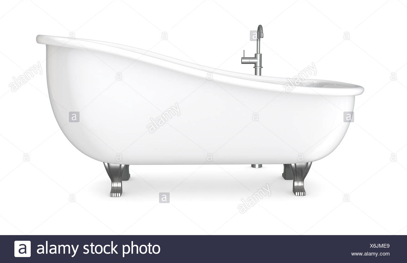 Vasca Da Bagno Vintage : Vasca da bagno vintage prezzo vasca da bagno home interior idee
