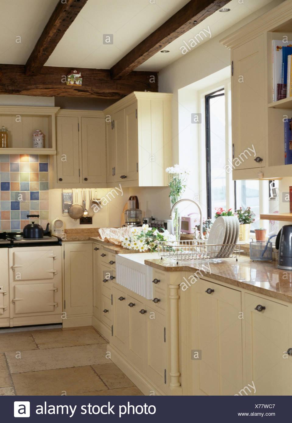 Cucina Con Lavello Angolare Cucina A L 10 Composizioni Ad Angolo