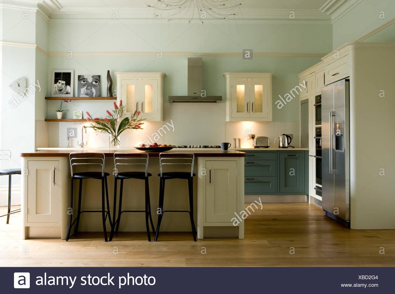 Sgabelli isola cucina sgabelli moderni per cucina