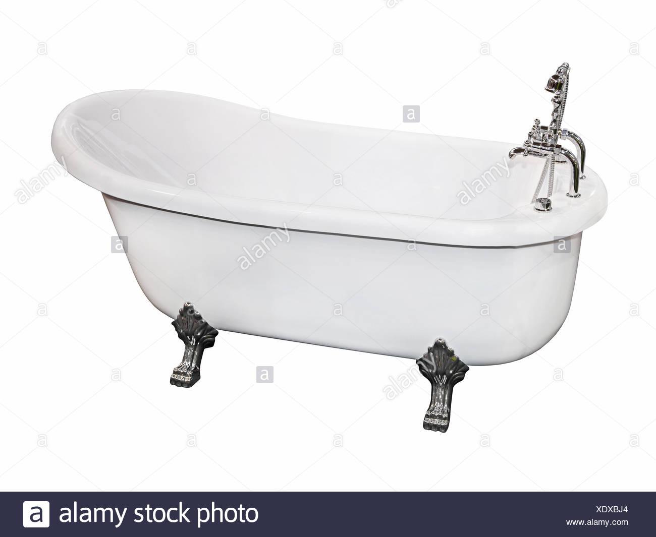 Vasca Da Bagno In Inglese Misure : Vasca da bagno vintage