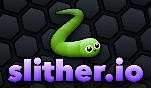 Slither.io: Jugar Online y Video Tutorial