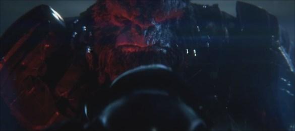 Halo Wars 2 - Atriox