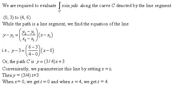 vector calculus illustrated sling in effect math pinterest resume career objective examples - Resume Career Objective Statement
