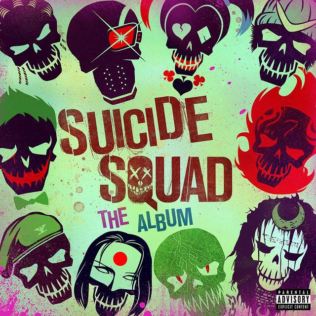 Lil Wayne, Wiz Khalifa & Imagine Dragons with Logic & Ty Dolla $ign feat X Ambassadors - Sucker for Pain