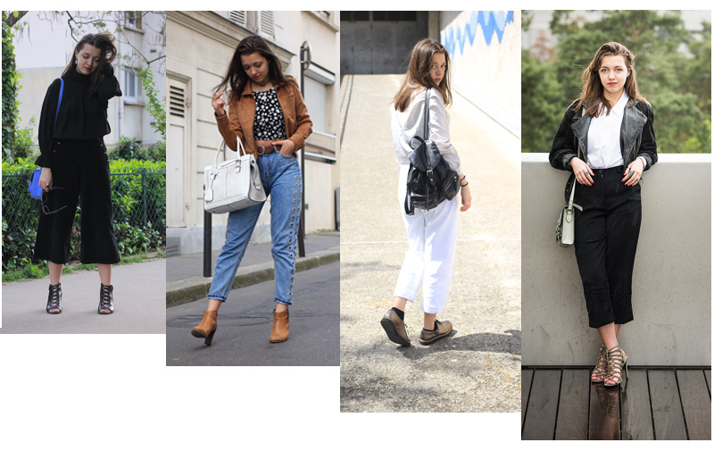 Look-LM