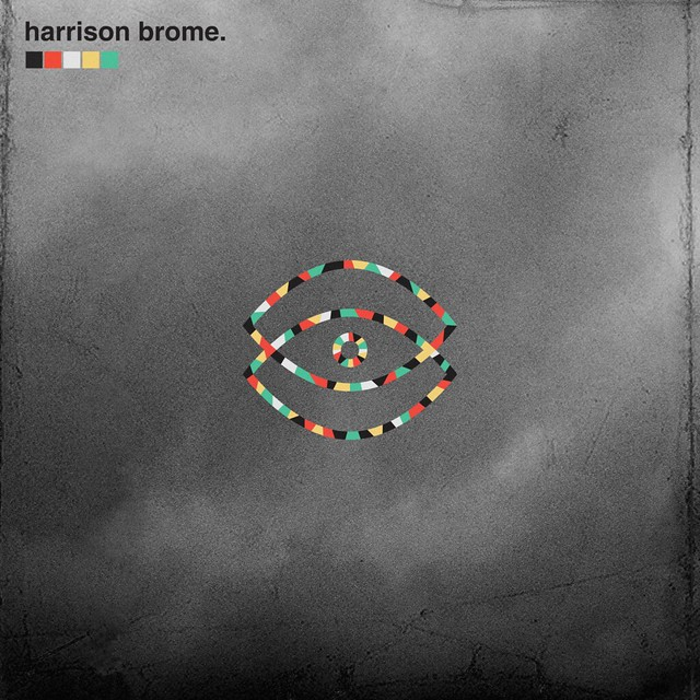 Harrison Brome - Fill Your Brains