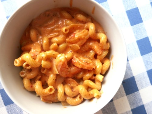 Medium Of What Is Cavatappi