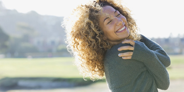 teen addiction recovery self forgiveness