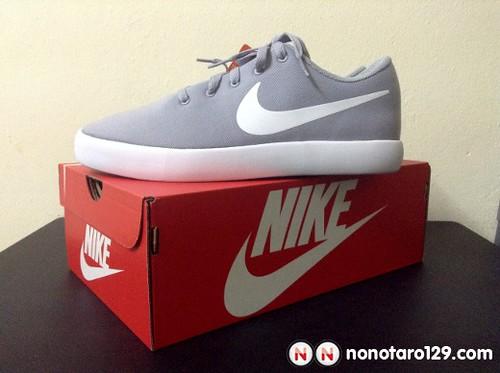 Nike Essentialist 01