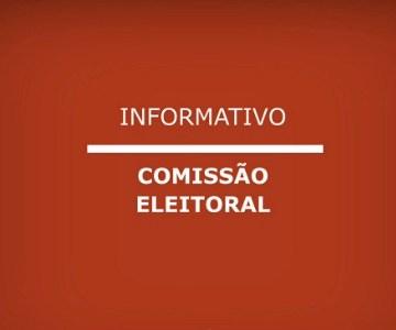 comissao-eleitoral_0